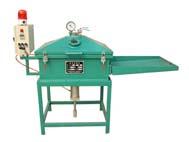 真空浸渍,真空浸漆,真空含浸机,连续沉浸机,自动沉浸机,真空浸漆机,真空连续沉浸机